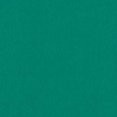 L087-1135-emerald-laguna-cotton-jersey