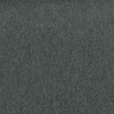 L106-359-pepper-heathered-jaguna-cotton-jersey