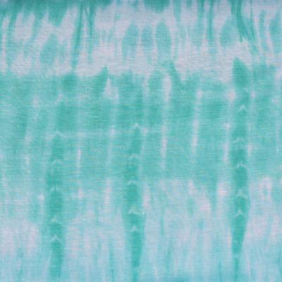 jersey-knit-002