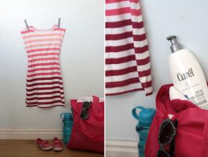 swim-coverup-simple-easy-girls-summer