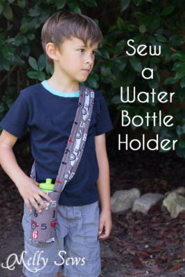 water-bottle-holder-17