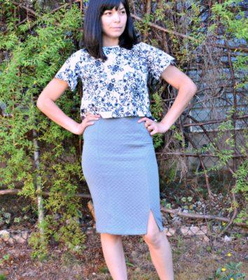 panel skirt 1