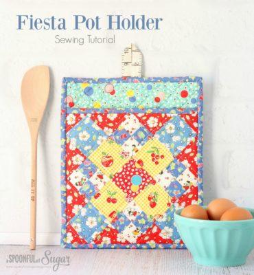 Fiesta-Pot-Holder-Title