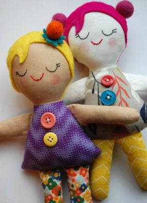 Josephine-Free-Doll-Pattern_Large400_ID-1151887