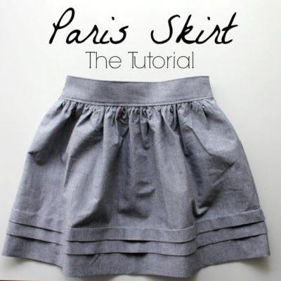 Paris Skirt The Tutorial_thumb[4]