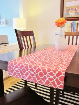 Reversible-Table-Runner-17-600x800