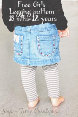 free-classic-legging-pattern-for-girls2-683x1024