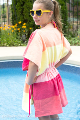 girls-swim-cover-up