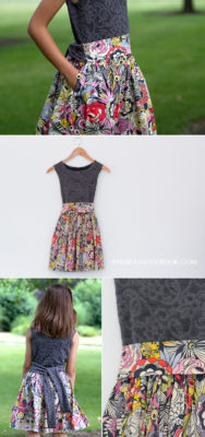 liberty-dress-collage1