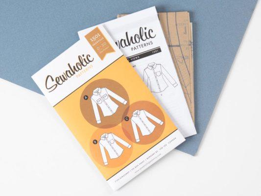 9215_Sewaholic-Patterns-Granville-Shirt-1446777484013