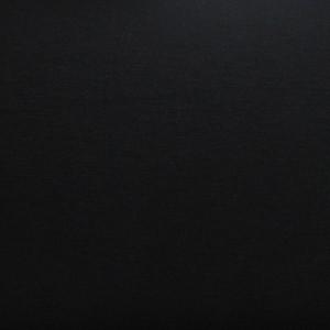 ponte-solid-black-300x300
