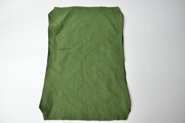 Sewing Tutorial: How to make the Yoga Skirt and Sally skirt