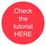 free sewing tutorials at on the cutting floor free sewing patterns