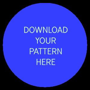 Tricia Dress Pattern