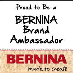 Proud-to-Be-a-BERNINA-Ambassador-1