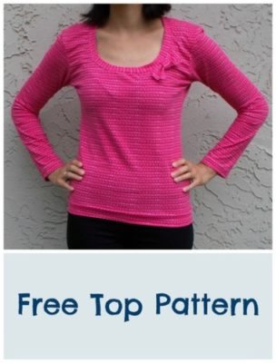 http://www.onthecuttingfloor.com/free-sewing-patterns-fall-winter-wardrobe-part-2/