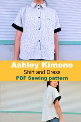 ashley-shirt-and-dress-pattern-tutorial