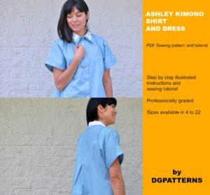 ashley-shirt-pattern