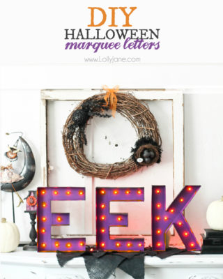 DIY-Halloween-Marquee-Letters-LollyJane
