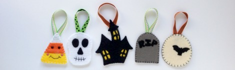 Felt-Halloween-Ornaments-Tutorial-and-Free-Pattern-Header-Felt-With-Love-Designs