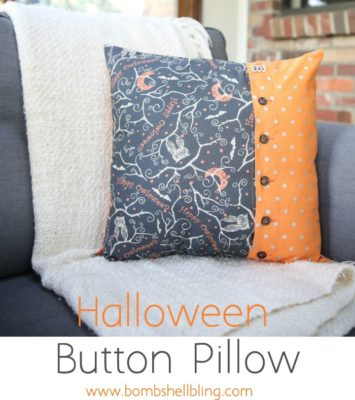 Halloween-Button-Pillow-Tutorial