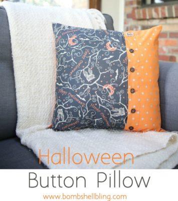 Halloween-Button-Pillow-Tutorial