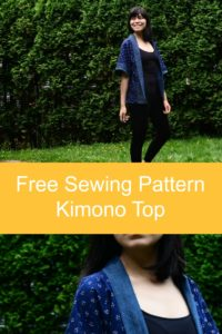 http://www.onthecuttingfloor.com/free-sewing-patterns-fall-winter-wardrobe-part-2/