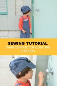 sewing-tutorial-train-conductor-costume-for-kids