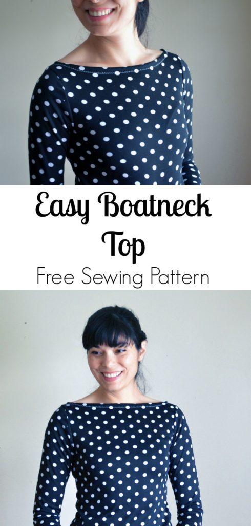 easy-boatneck-top-pattern