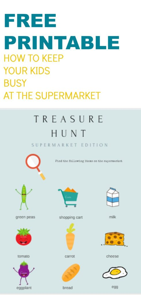 free-printable-how-to-keep-your-kids-busy-at-the-supermarket