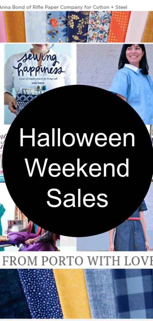halloween-weekend-sales