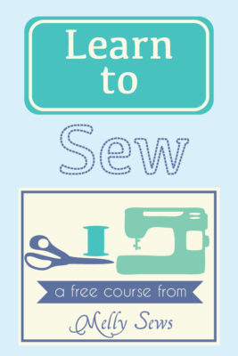 learntosew