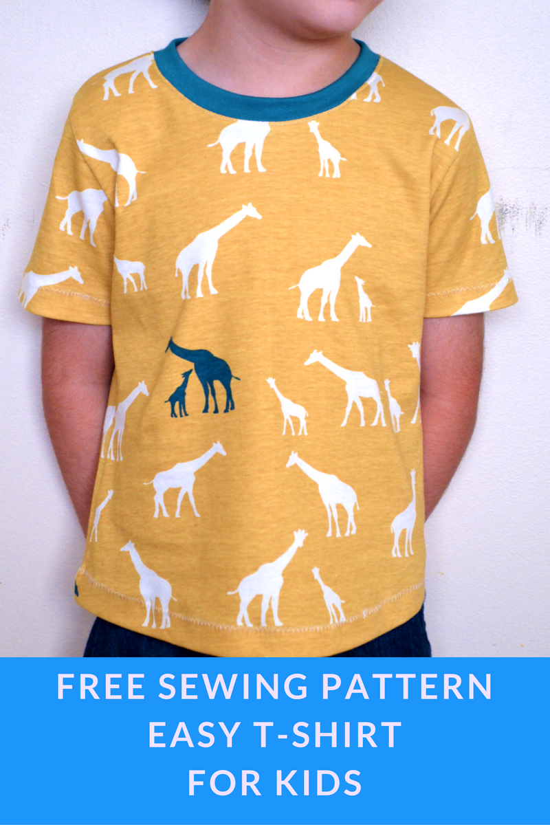 It's just a photo of Revered T Shirt Pattern Printable