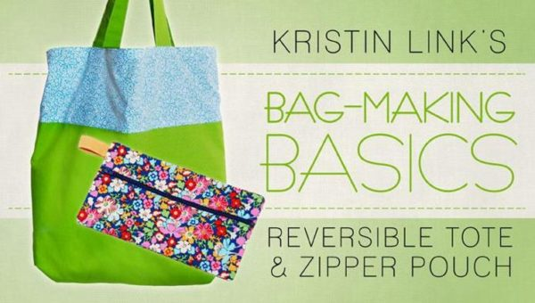 bagmakingbasicsreversibletoteandzipperpouch_titlecard_cid148