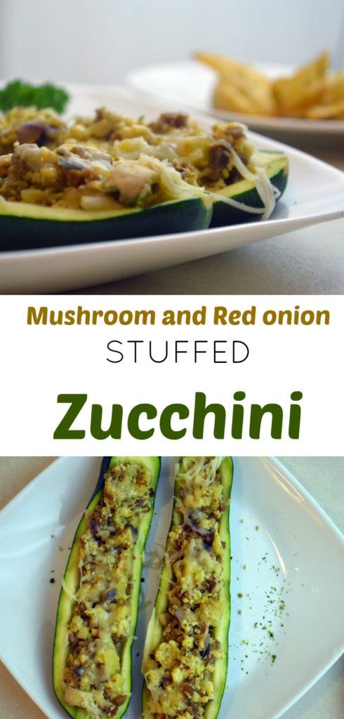 mushroom-and-red-onion-zucchini