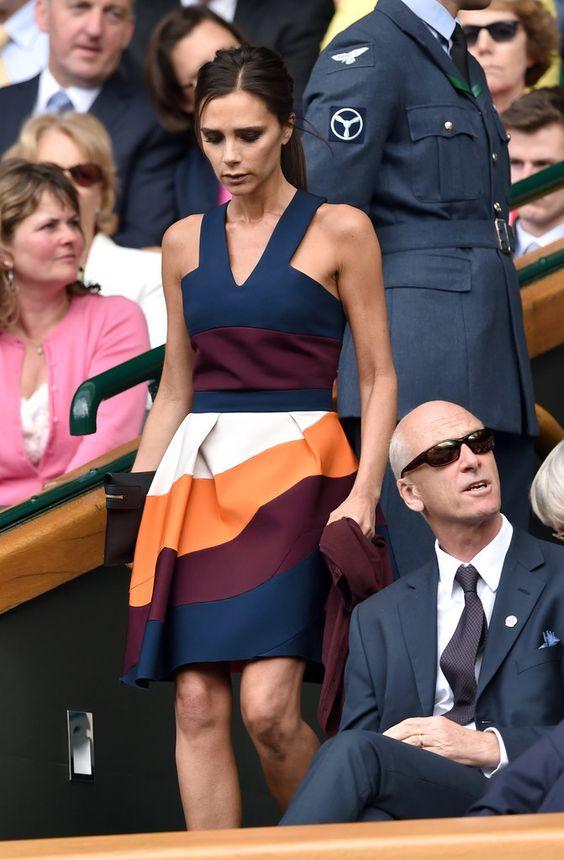 DG Patterns Victoria Dress