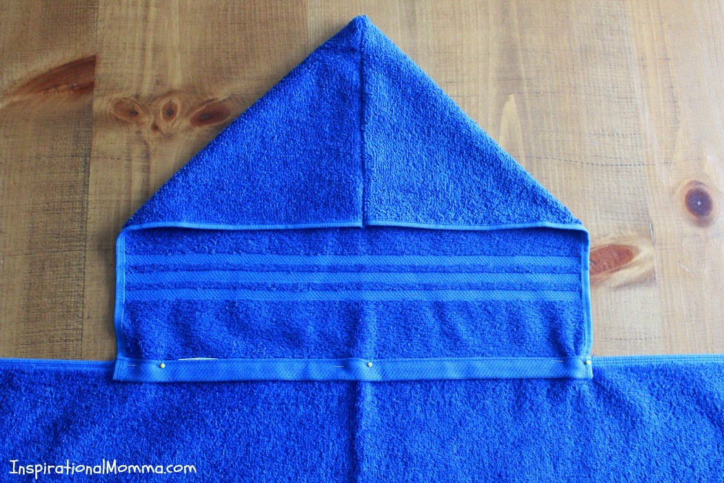 25 Easy Free Sewing Tutorials For Beginners Free Sewing