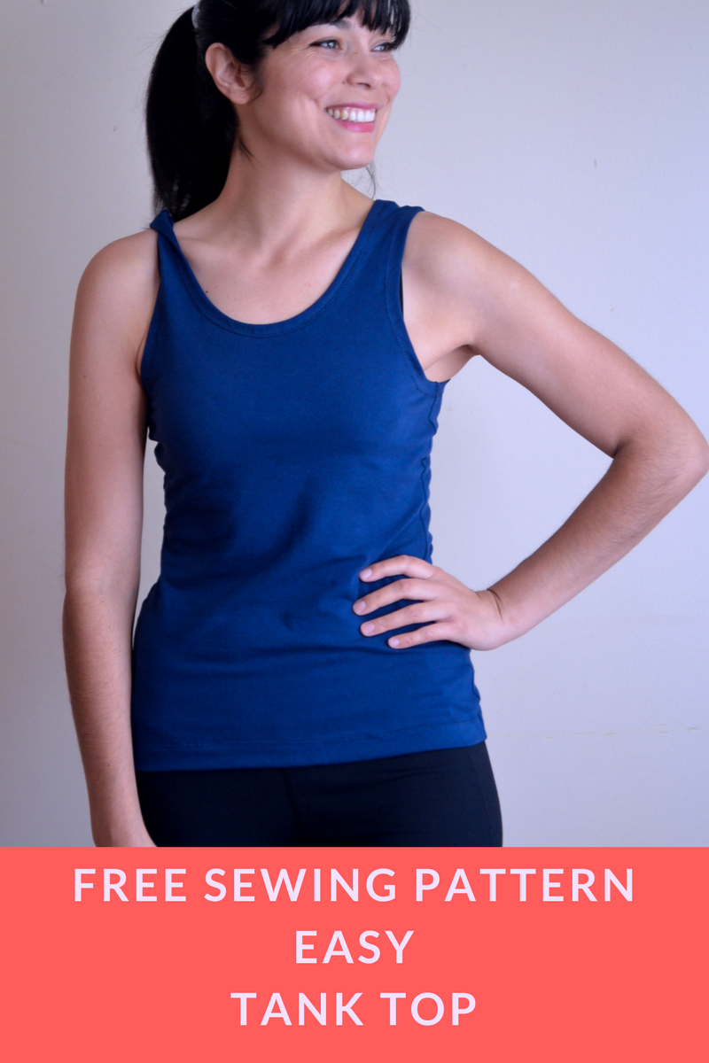 Free Pattern Alert 15 Athletic Wear Patterns For The