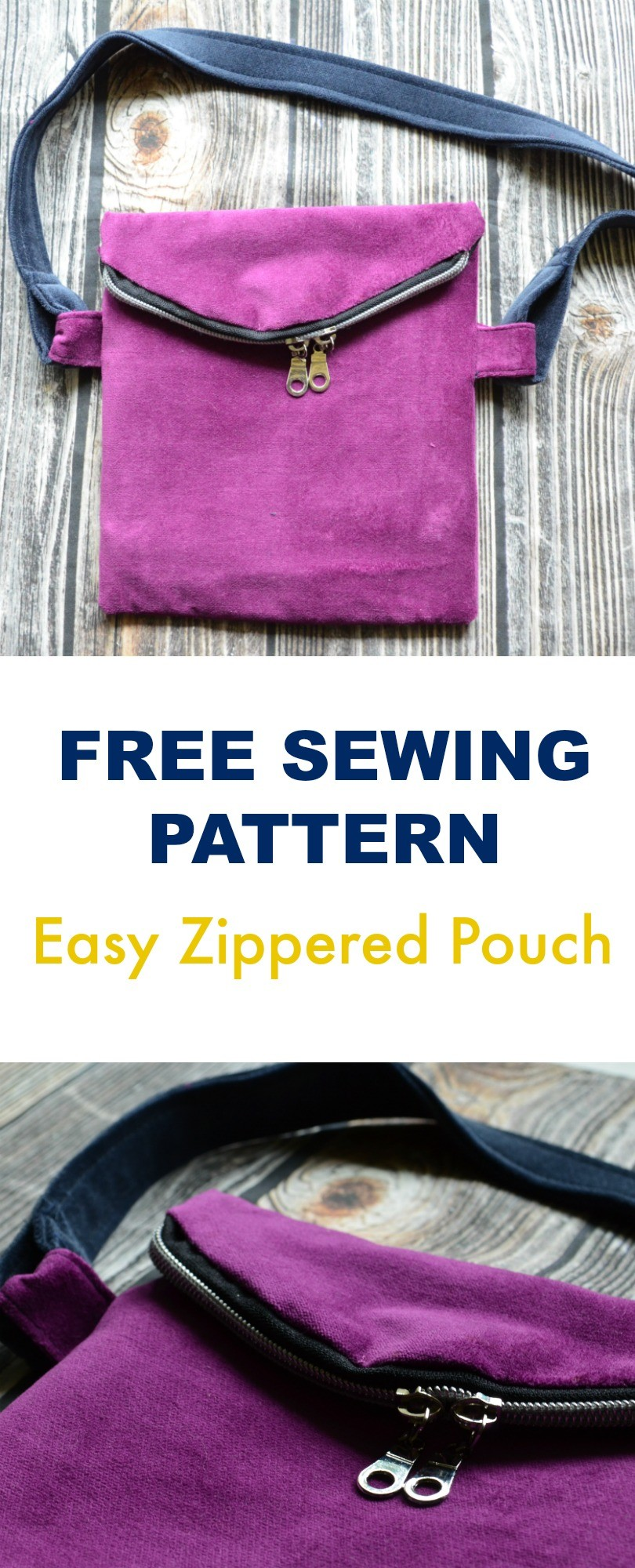 Free Pattern Alert 1 Hour Sewing Project On The Cutting Floor Printable Pdf Sewing Patterns