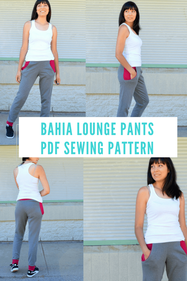 free sewing patterns, free sewing patterns for women, free sewing patterns online, free sewing patterns printable, free sewing patterns download, free sewing patterns pdf, pdf printable sewing patterns, pdf sewing patterns online, pdf sewing patterns for women, free sewing patterns for beginners, free sewing projects, free sewing tutorials, learn how to sew, sew your own clothes, free patterns women, plus size women sewing patterns , free sewing patterns tutorials, free sewing patterns online women