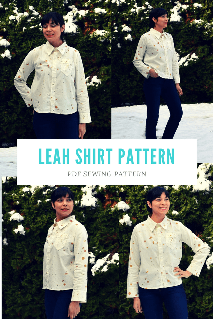 how to read a sewing pattern powerpoint