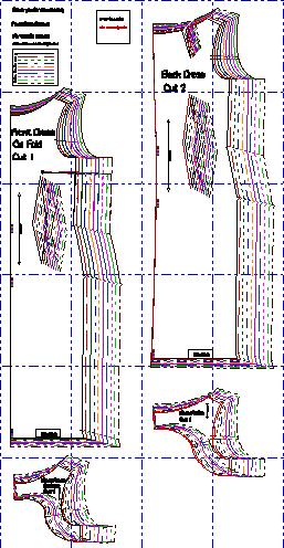 20151207122800
