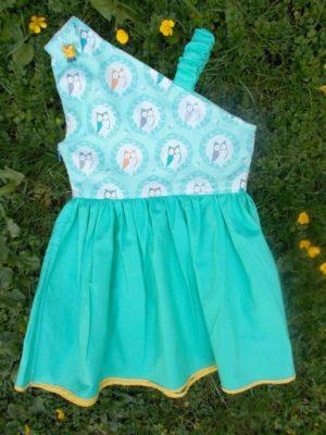 Dress Patterns from Kates Spades Fashion