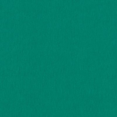L087-1135-emerald-laguna-cotton-jersey