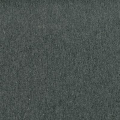 L106-359-pepper-heathered-jaguna-cotton-jersey
