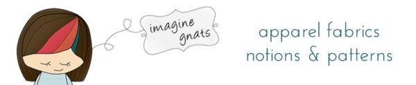 imagine gnats 780px wide ad