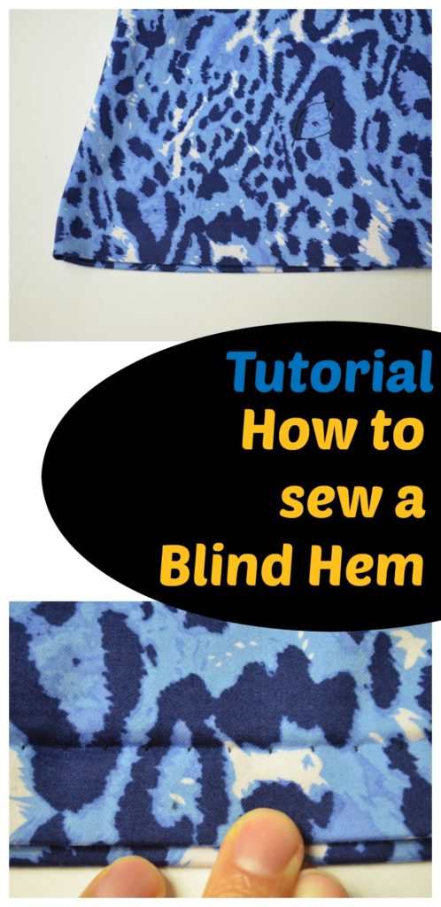 how-to-sew-a-blind-hem-tutorial