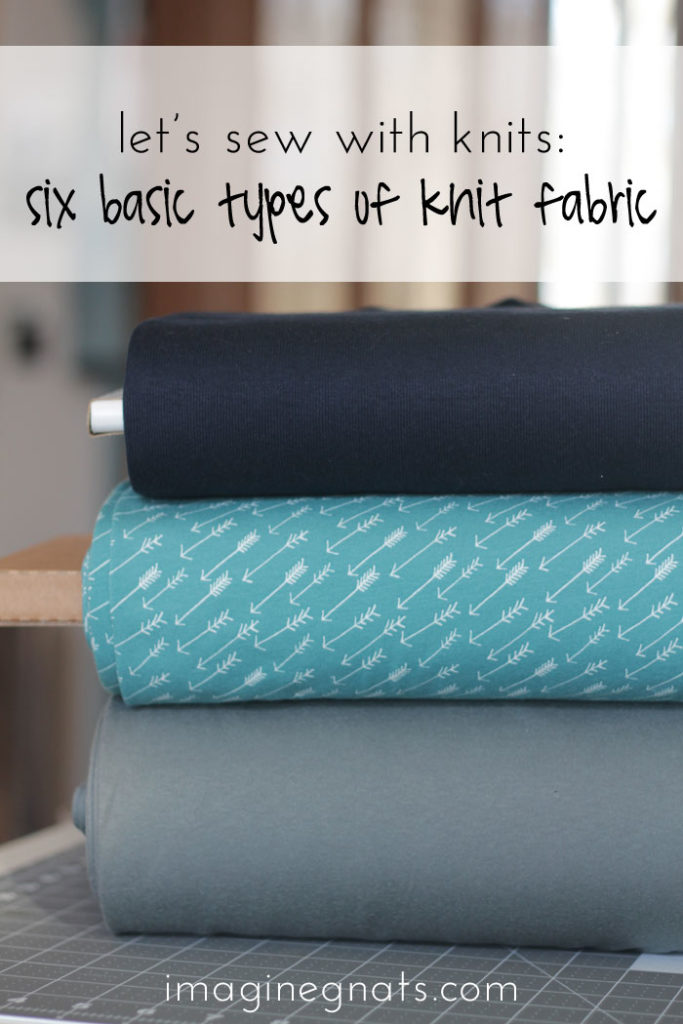 lets-sew-with-knits-types-of-fabric
