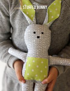 stuffed-bunny-main-7