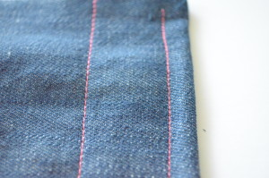 Free sewing patterns and tutorials: Onthecuttingfloor.com Get the best free PDF sewing patterns for beginner sewists